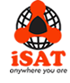 iSAT Global Services